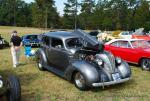 4th Annual Petty's Garage Car Show37