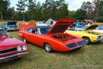 4th Annual Petty's Garage Car Show38