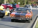 4th Annual POR-15, Inc. Car Show11