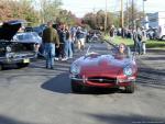 4th Annual POR-15, Inc. Car Show13