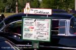 4th Annual Scotchman's Memories Car Show1
