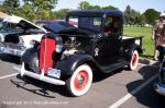 4th Annual Scotchman's Memories Car Show7