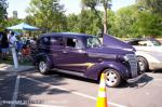 4th Annual Scotchman's Memories Car Show9