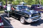 4th Annual Scotchman's Memories Car Show10