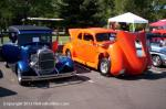4th Annual Scotchman's Memories Car Show20