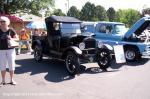4th Annual Scotchman's Memories Car Show23