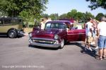 4th Annual Scotchman's Memories Car Show24