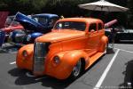 4th Annual Walnut Creek Elks Car Show5