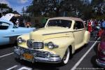 4th Annual Walnut Creek Elks Car Show6