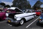 4th Annual Walnut Creek Elks Car Show7