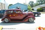 4th of July Celebration & Car Show14