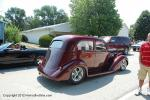 4th of July Celebration & Car Show15