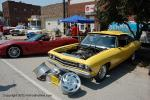 4th of July Celebration & Car Show22