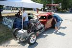 4th of July Celebration & Car Show24