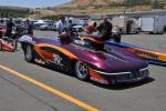 4th Of July E.T. Bracket Race at Sonoma Raceway70