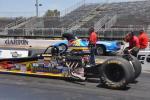 4th Of July E.T. Bracket Race at Sonoma Raceway13