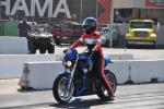 4th Of July E.T. Bracket Race at Sonoma Raceway38