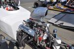 4th Of July E.T. Bracket Race at Sonoma Raceway8