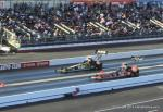 50th Annual Auto Club NHRA Finals10