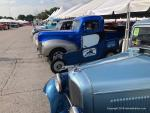50th Annual NSRA Street Rod Nationals7