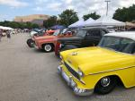 50th Annual NSRA Street Rod Nationals15