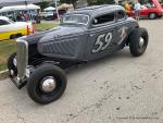 50th Annual NSRA Street Rod Nationals16