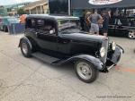 50th Annual NSRA Street Rod Nationals17