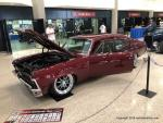 50th Annual NSRA Street Rod Nationals21