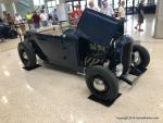 50th Annual NSRA Street Rod Nationals22
