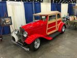50th Annual NSRA Street Rod Nationals24