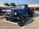 50th Annual NSRA Street Rod Nationals65