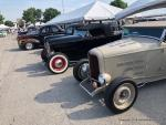 50th Annual NSRA Street Rod Nationals76
