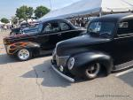 50th Annual NSRA Street Rod Nationals78