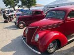 50th Annual NSRA Street Rod Nationals81