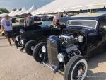 50th Annual NSRA Street Rod Nationals84