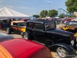 50th Annual NSRA Street Rod Nationals92