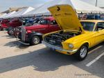 50th Annual NSRA Street Rod Nationals94