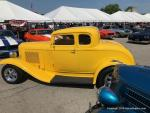 50th Annual NSRA Street Rod Nationals114