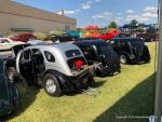 50th Annual NSRA Street Rod Nationals121