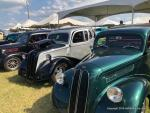 50th Annual NSRA Street Rod Nationals123