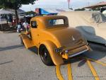 50th Annual NSRA Street Rod Nationals1