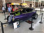 50th Annual NSRA Street Rod Nationals18