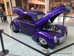 50th Annual NSRA Street Rod Nationals27