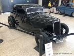 50th Annual NSRA Street Rod Nationals33
