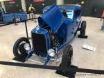 50th Annual NSRA Street Rod Nationals36