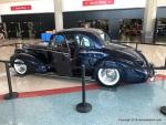 50th Annual NSRA Street Rod Nationals53