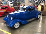 50th Annual NSRA Street Rod Nationals55