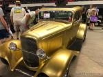 50th Annual NSRA Street Rod Nationals82