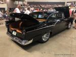 50th Annual NSRA Street Rod Nationals85