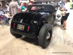50th Annual NSRA Street Rod Nationals86